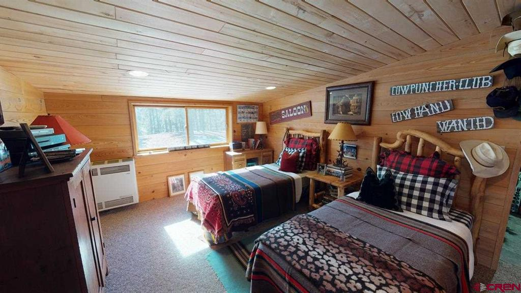 12799 Road 105 Property Photo 18