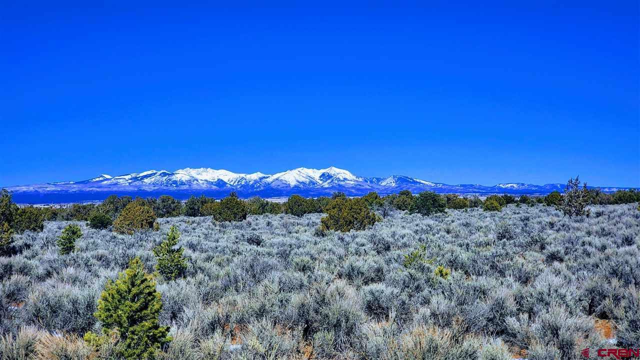Red Mesa Real Estate Listings Main Image