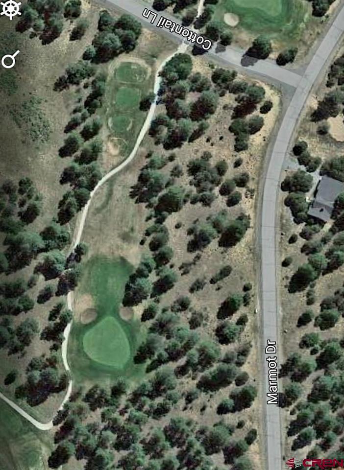 Tbd Marmot Drive Property Photo