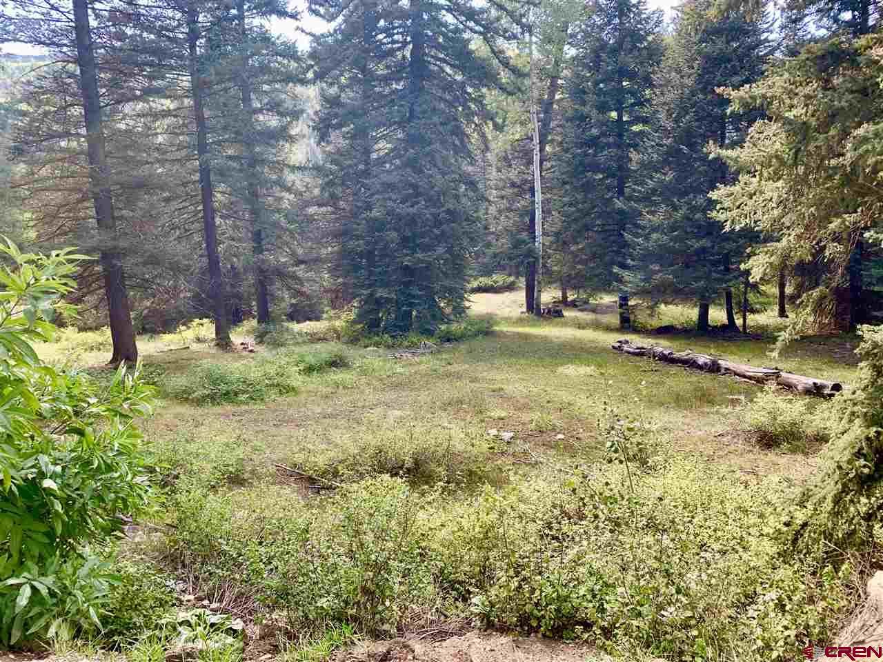 331 Wilderness Drive Property Photo 1