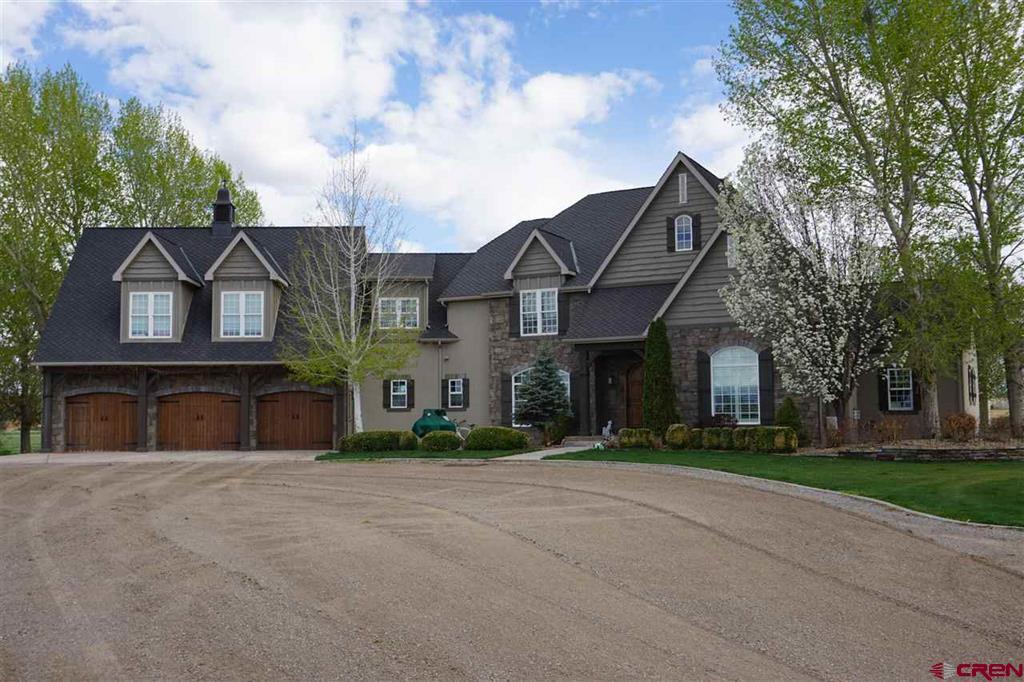 57528 Ida Road Property Photo 1