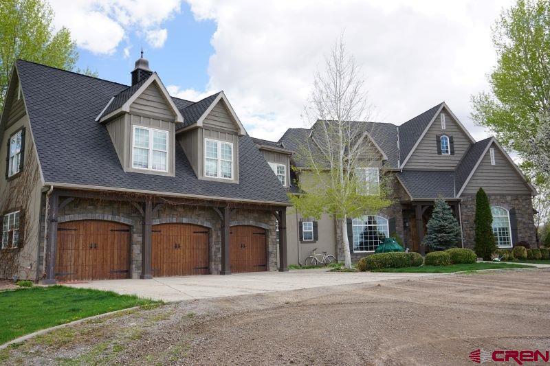 57528 Ida Road Property Photo 2