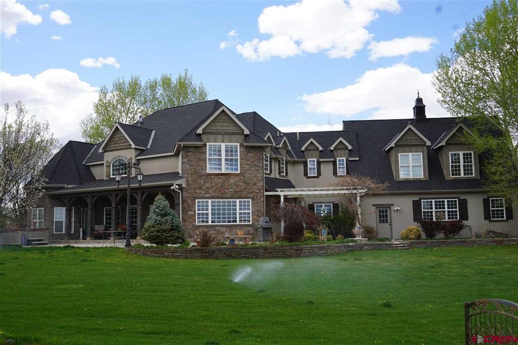 57528 Ida Road Property Photo 3