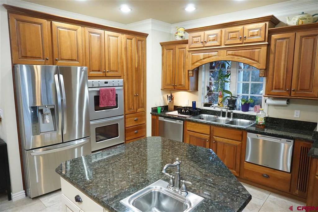 57528 Ida Road Property Photo 6