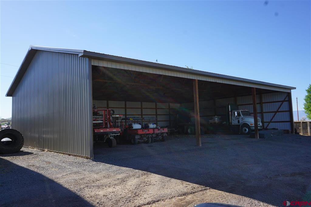 57528 Ida Road Property Photo 25