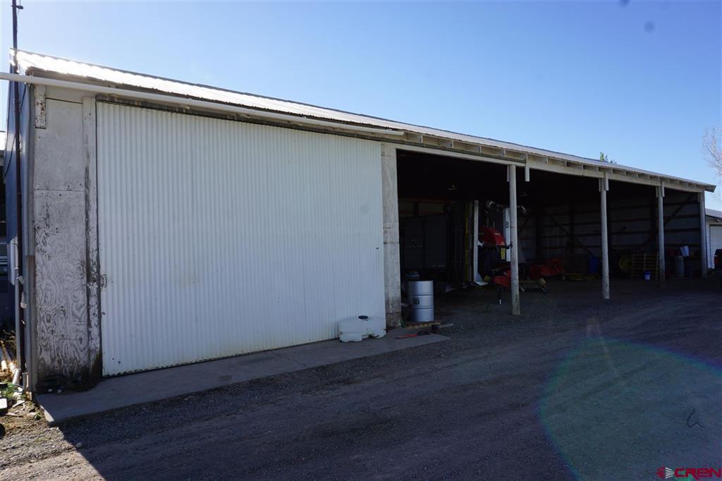 57528 Ida Road Property Photo 26