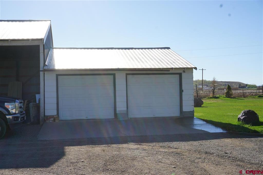 57528 Ida Road Property Photo 27