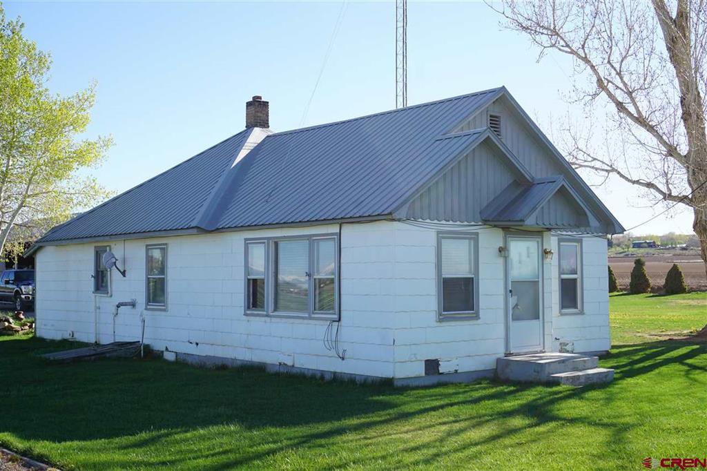 57528 Ida Road Property Photo 28