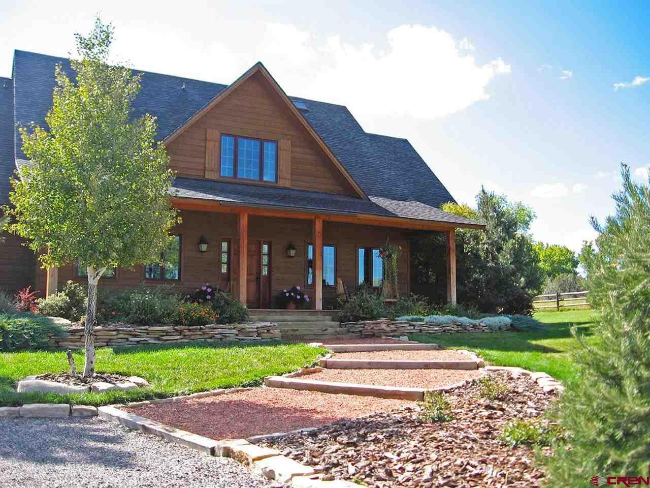 59346 Spring Creek Road Property Photo