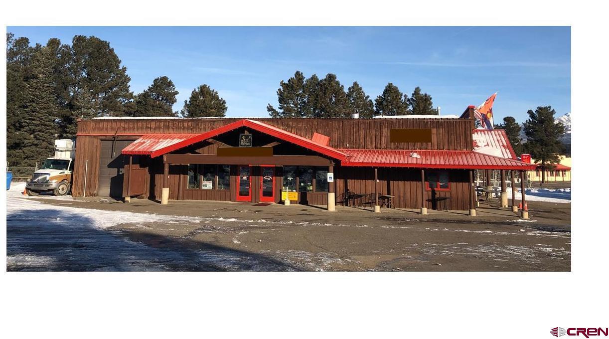 19 Navajo Trail Drive Property Photo 1
