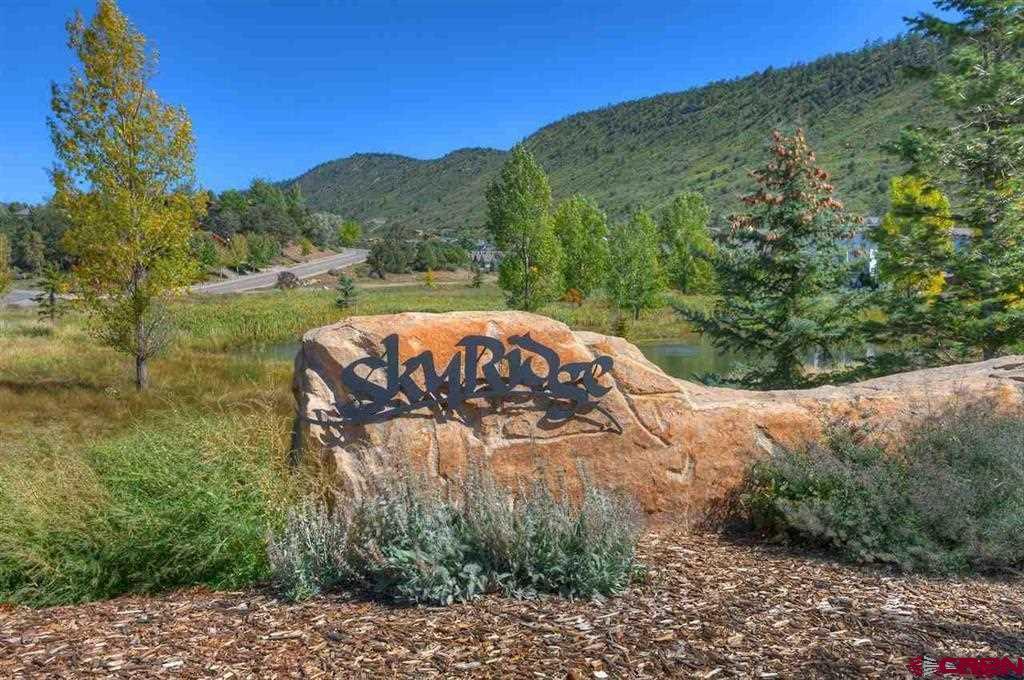 316 Jenkins Ranch Road Property Photo 1