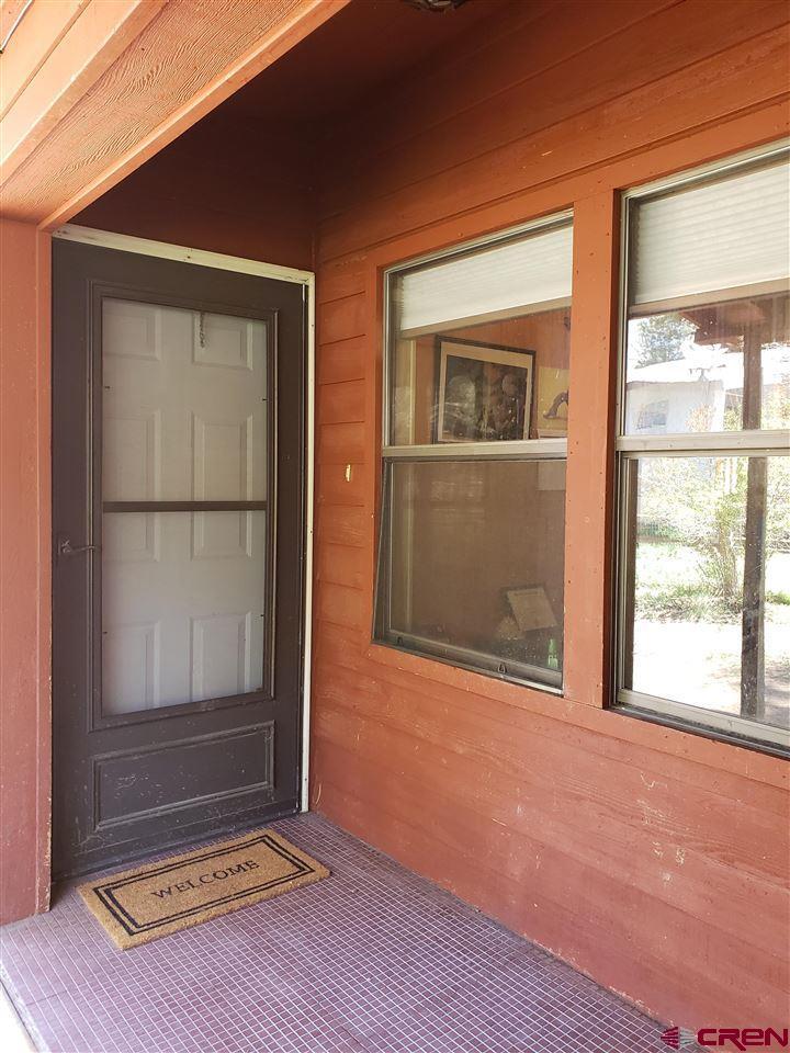Durango West 1 Real Estate Listings Main Image