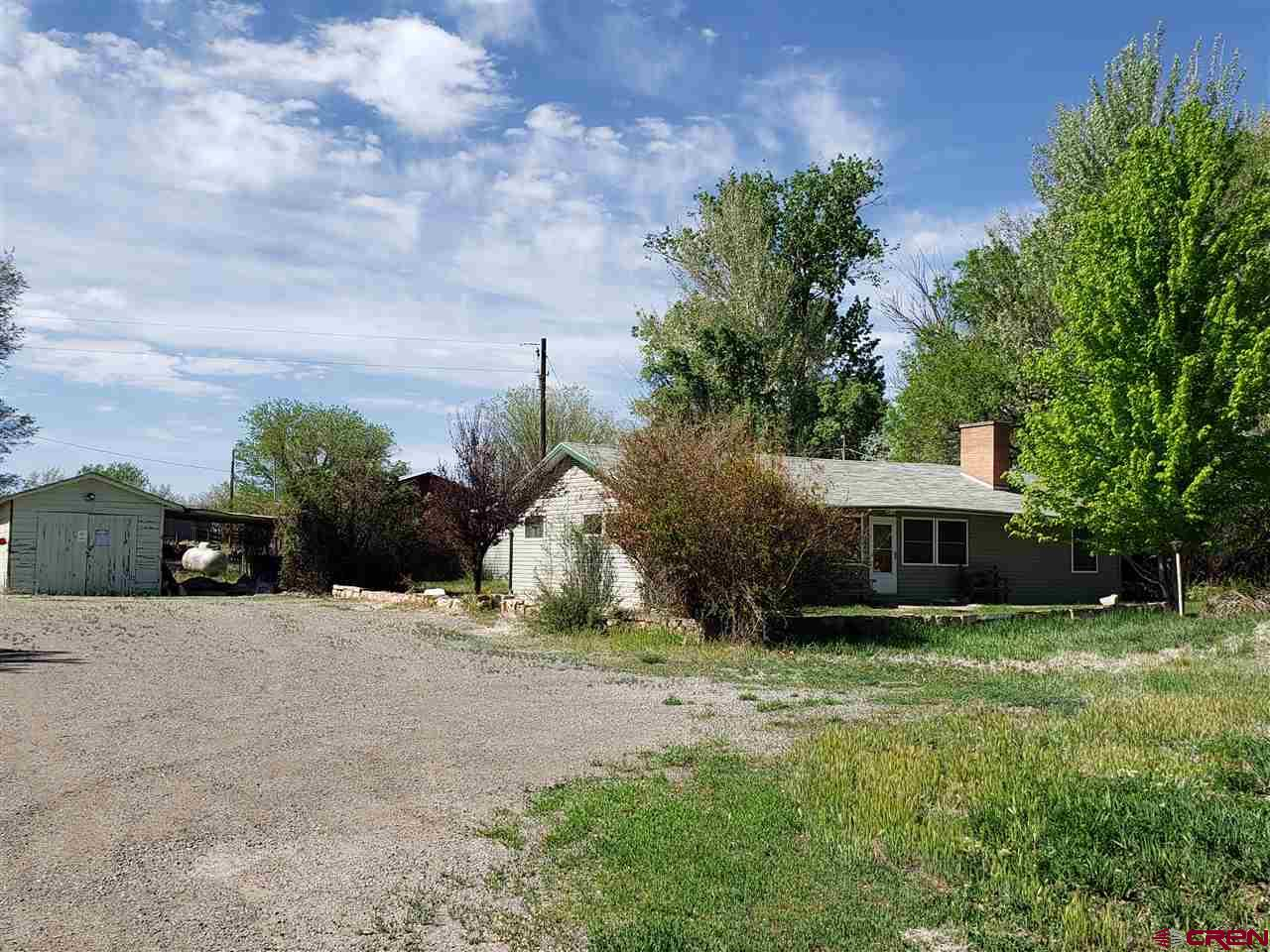 27722 Cc Road Property Photo