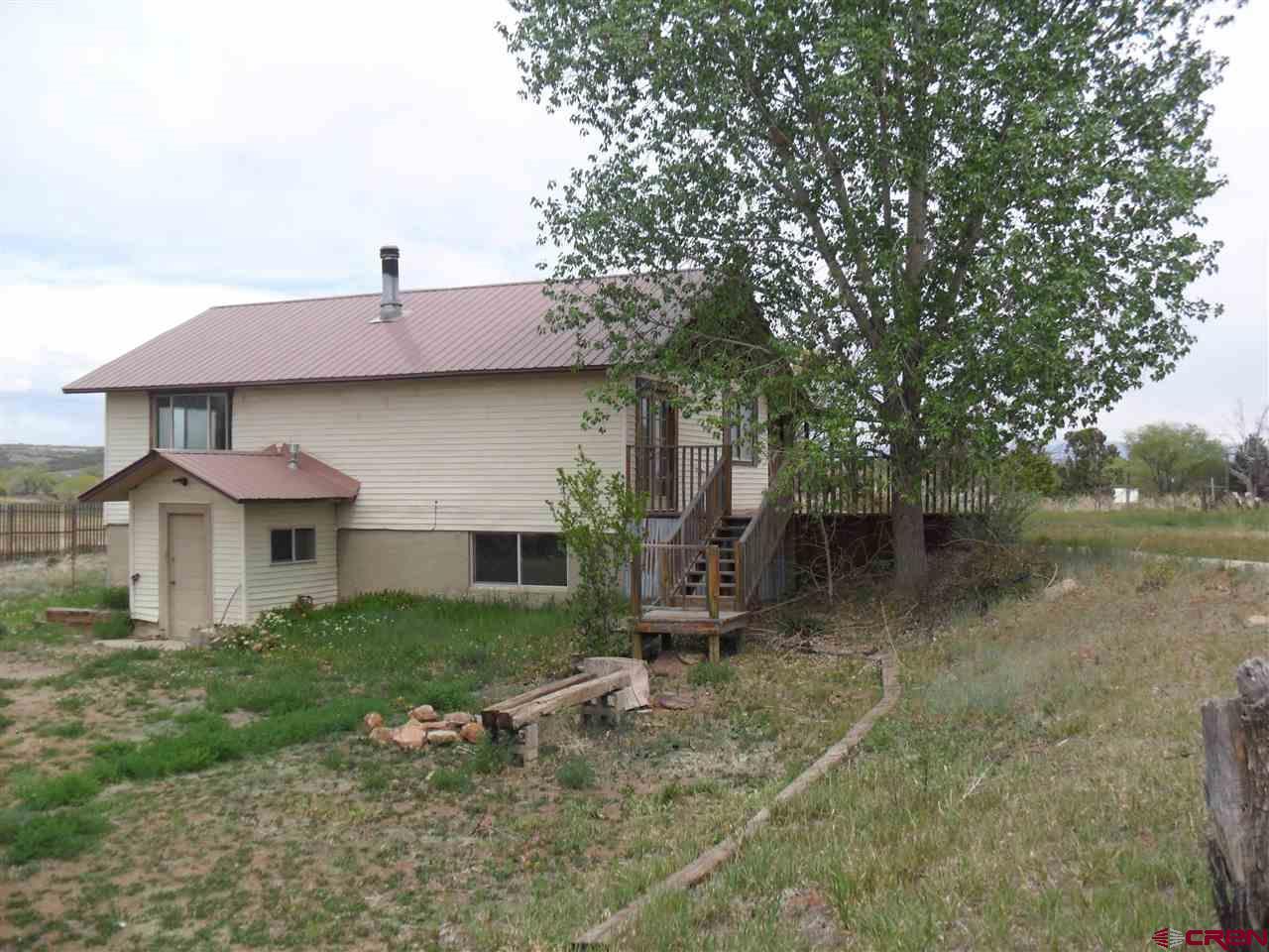 14328 Road 25 Property Photo