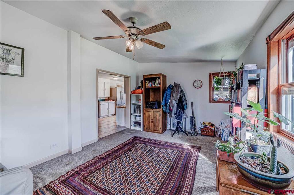 838 Cr 216 Property Photo 27