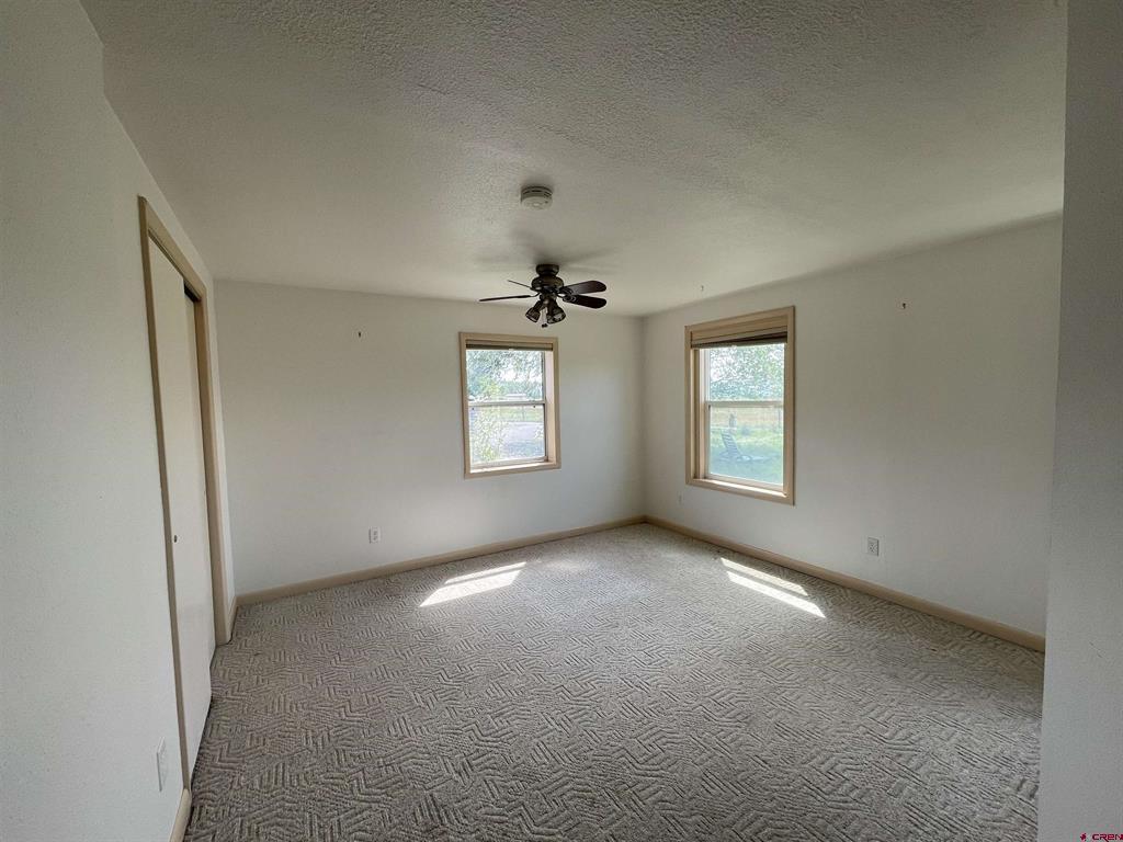 838 Cr 216 Property Photo 26