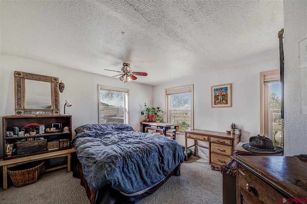 838 Cr 216 Property Photo 28