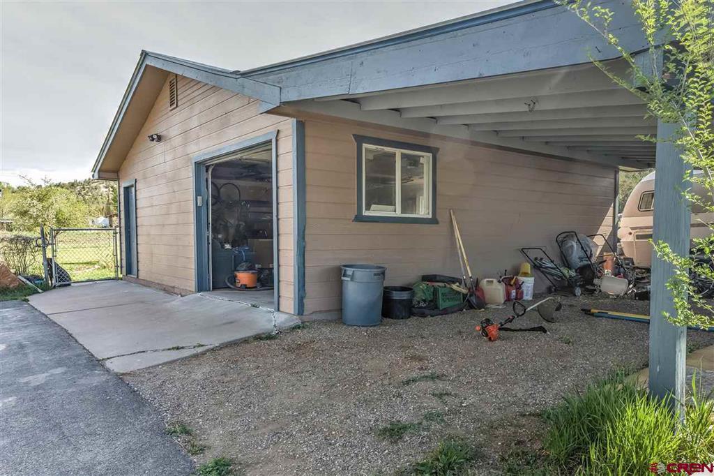 838 Cr 216 Property Photo 34