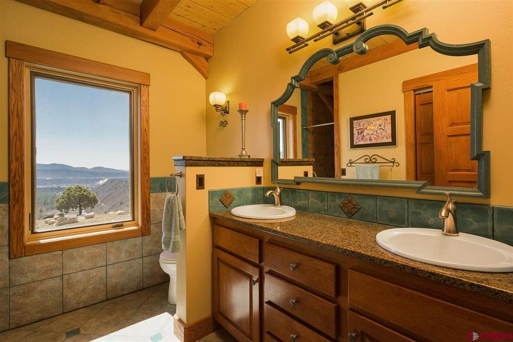 935 Mountain Memories Lane Property Photo 24