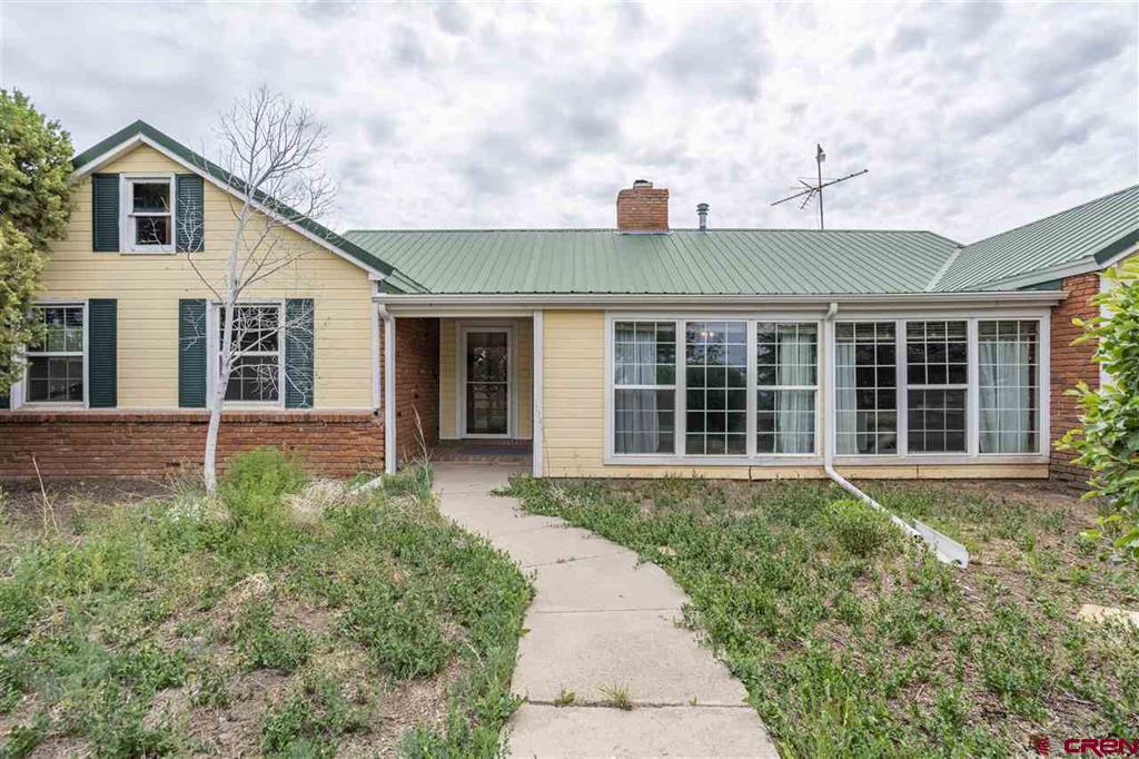 32238 HWY 160 Property Photo 1