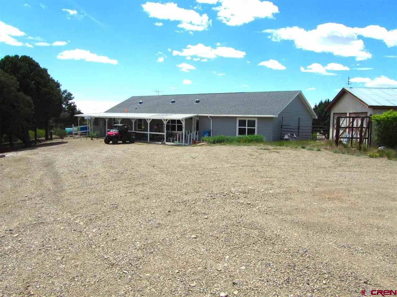 18251 Road 27 Property Photo