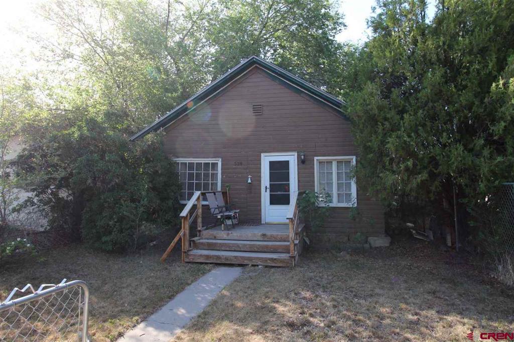 538 N 3rd Street Property Photo 1