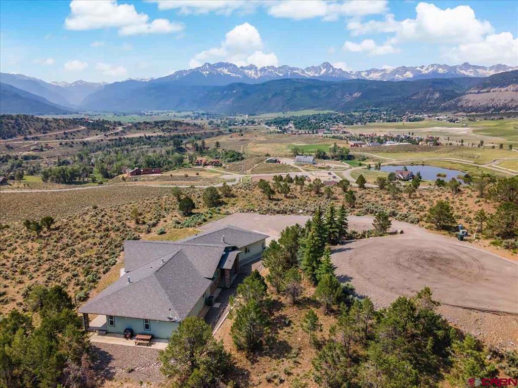 1328 Golden Eagle Trail Property Photo 1
