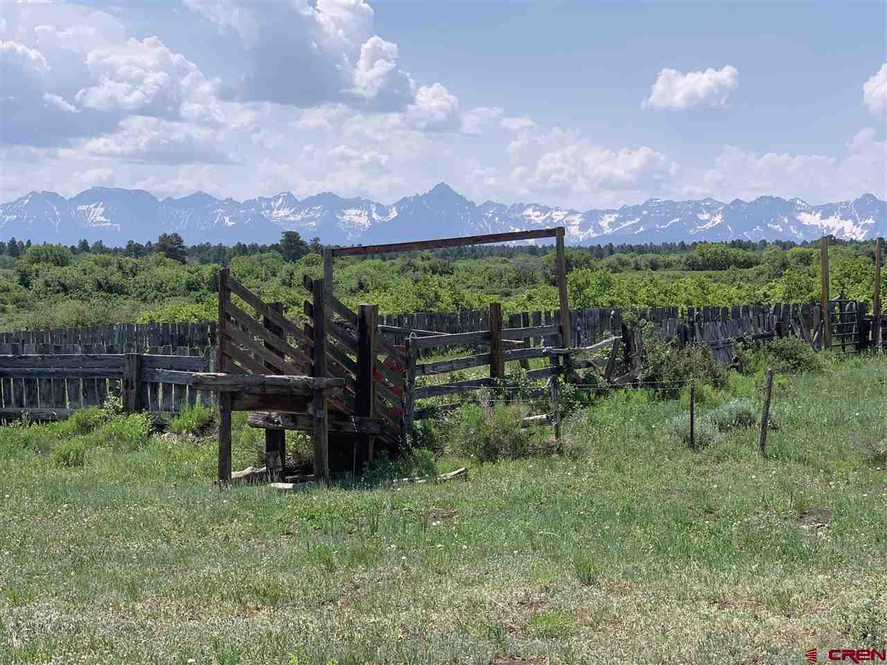 Tbd S Yucca Property Photo 1