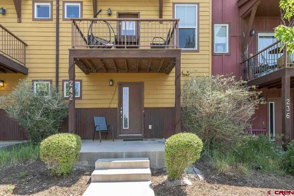 242 Buena Vida Avenue Property Photo 1