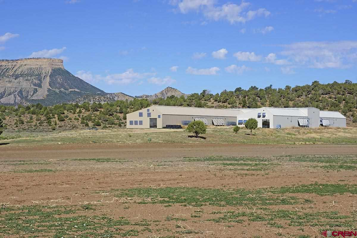 37881 Hwy 160 Property Photo 1