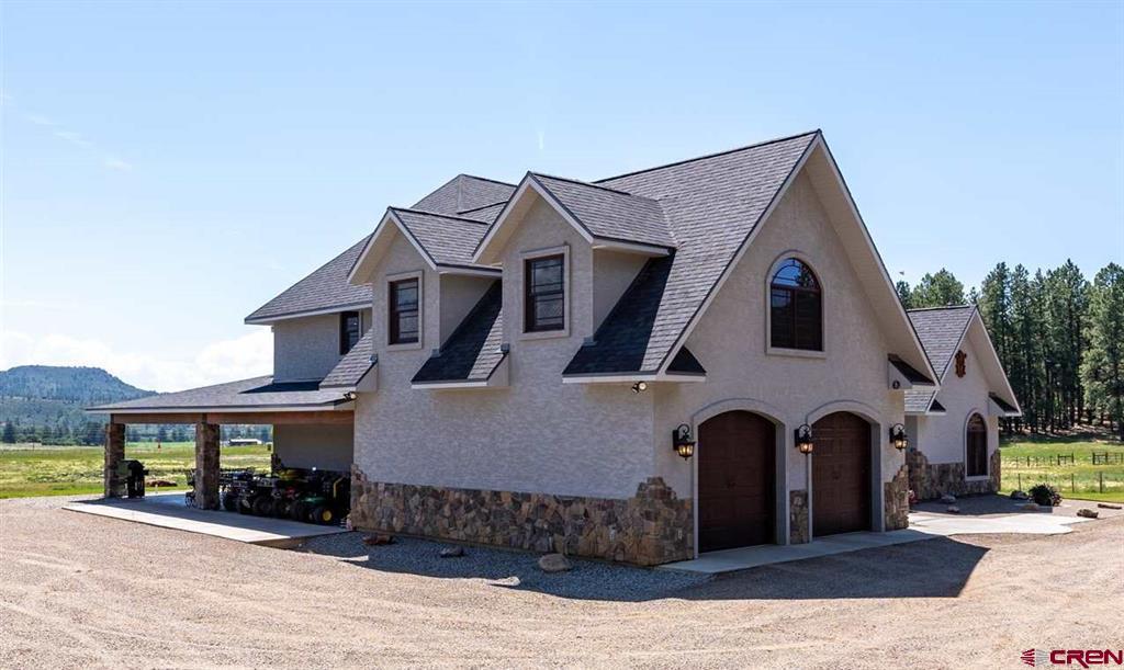 567 Bald Eagle Drive Property Photo