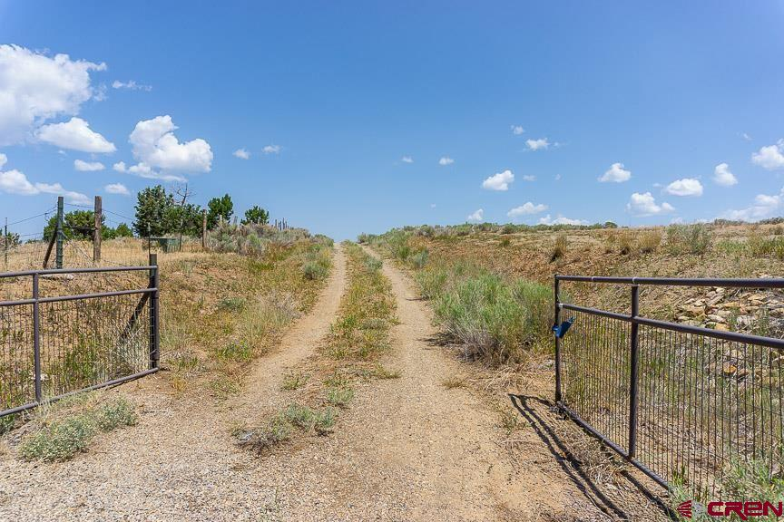 29373 Highway 184 Property Photo
