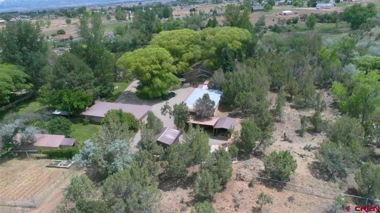 25885 Road P Property Photo