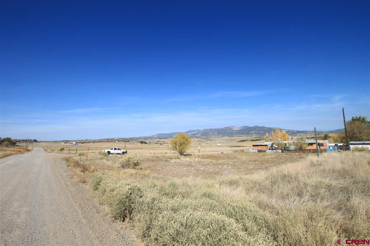 73 Road 4025 Property Photo