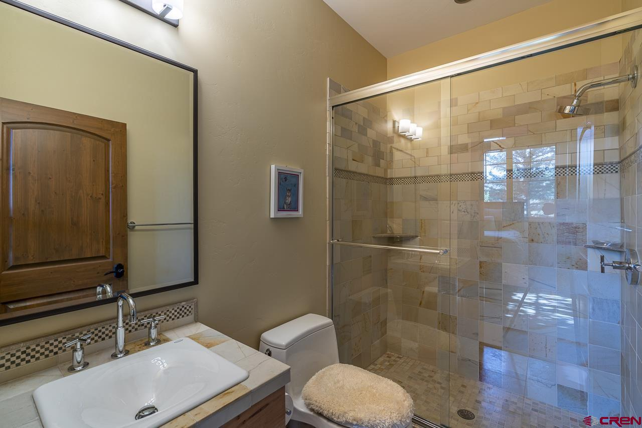 274 Cutler Drive Property Photo 15
