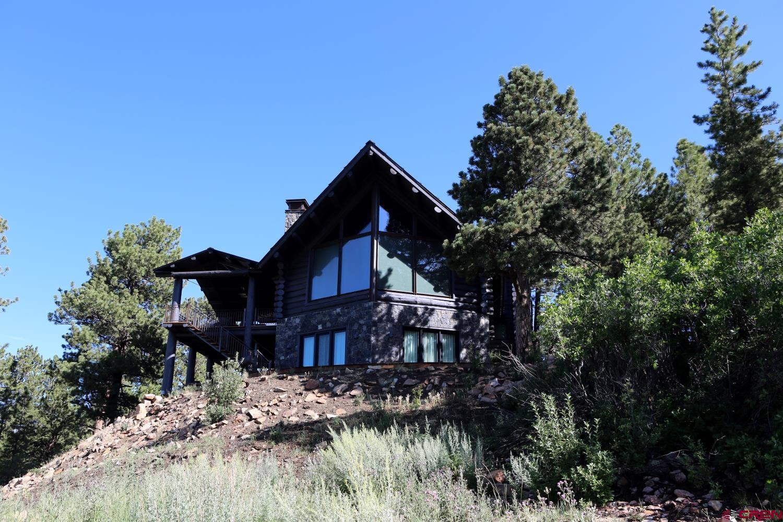 177 County 61v Road Property Photo 1