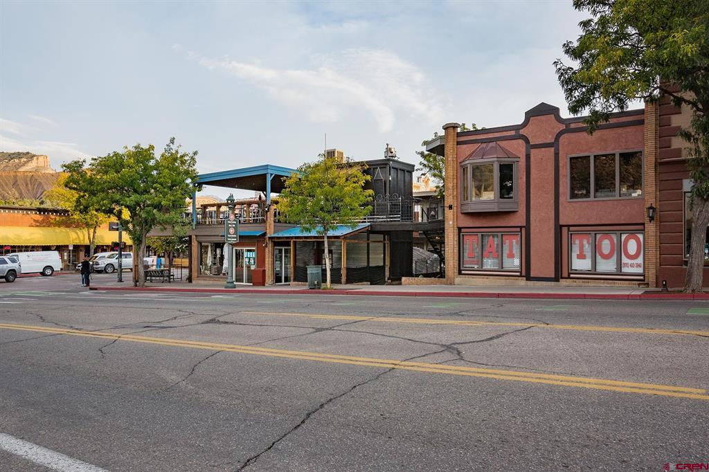 600 Main Avenue Property Photo 1