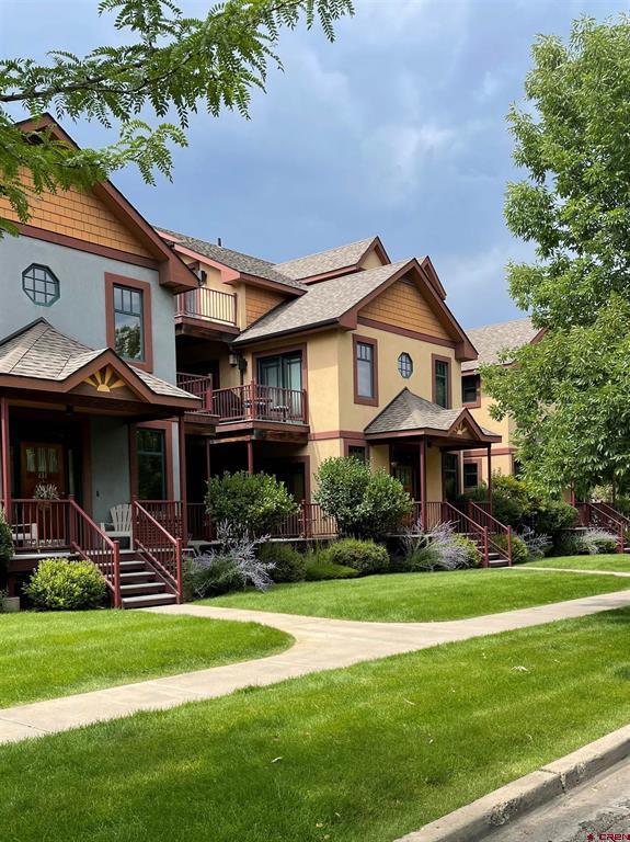 355 E 3rd Avenue Property Photo 1