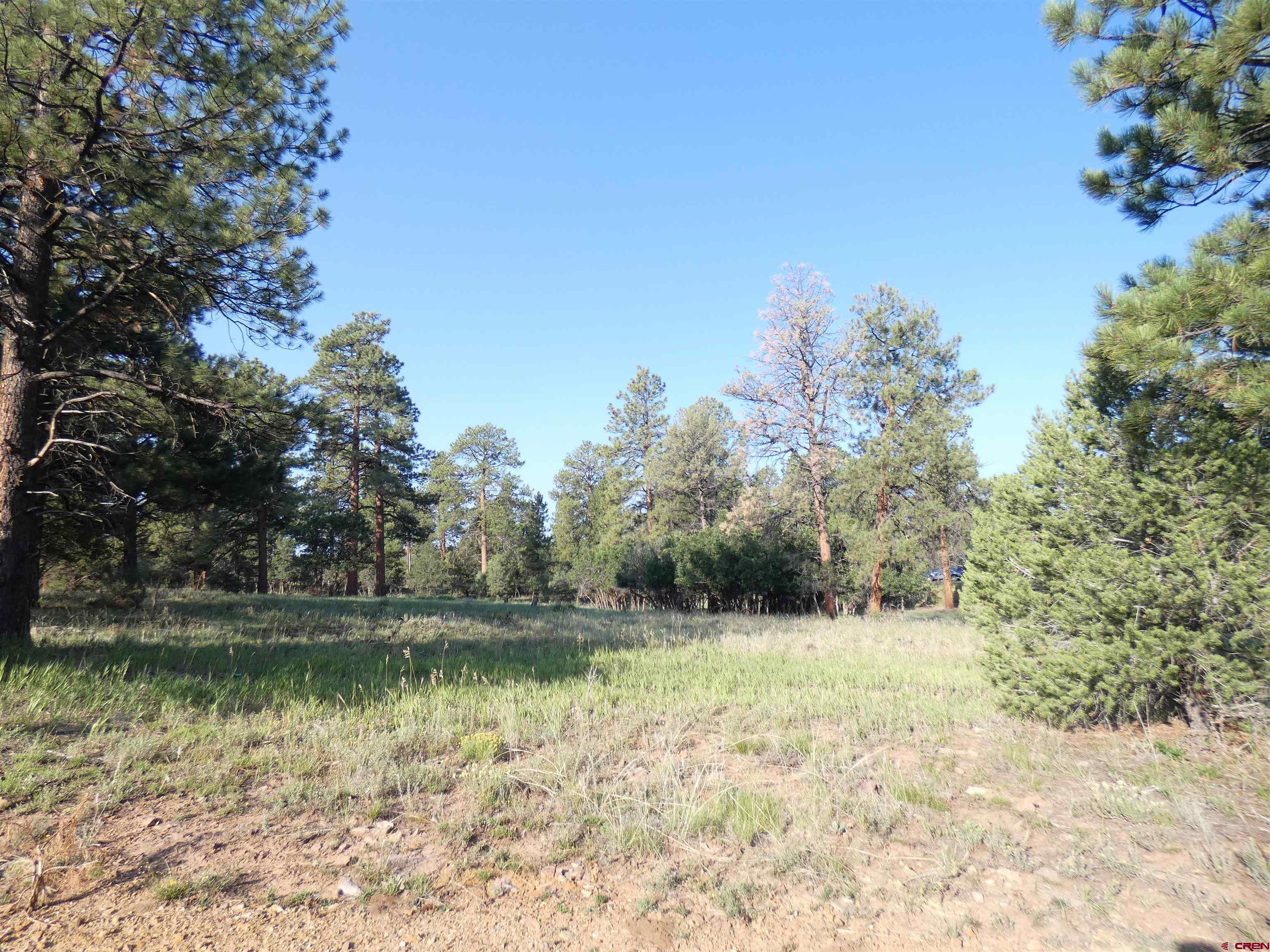 211 S Badger Trail Property Photo