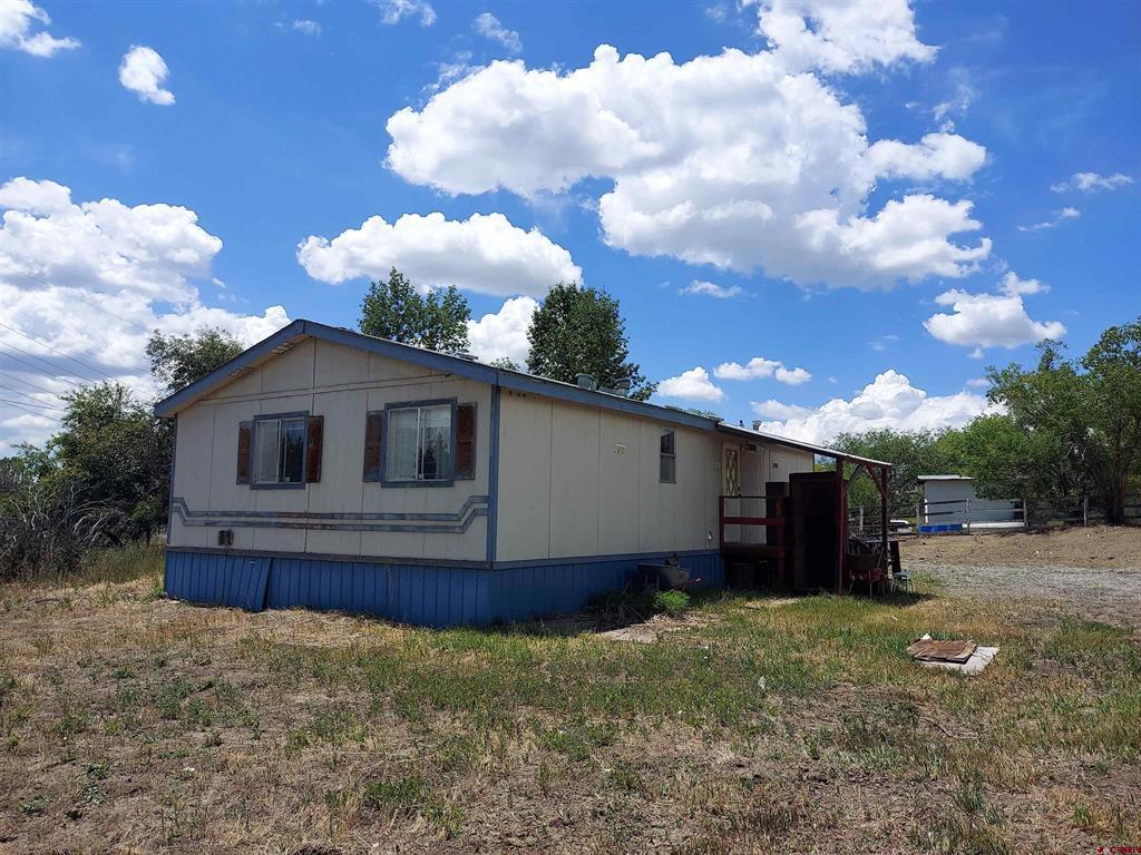 145 Bayfield Parkway Property Photo 1