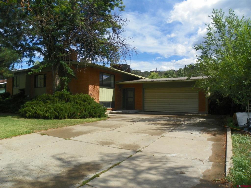 Animas Heights Real Estate Listings Main Image