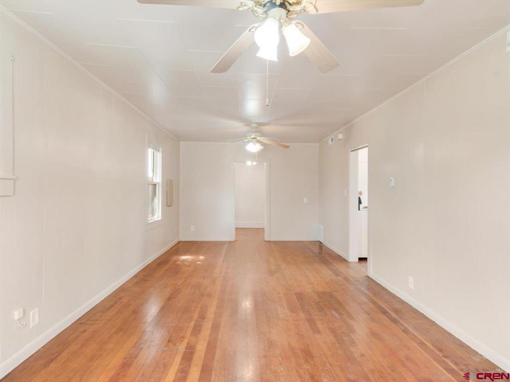 935 Meeker Street Property Photo 5