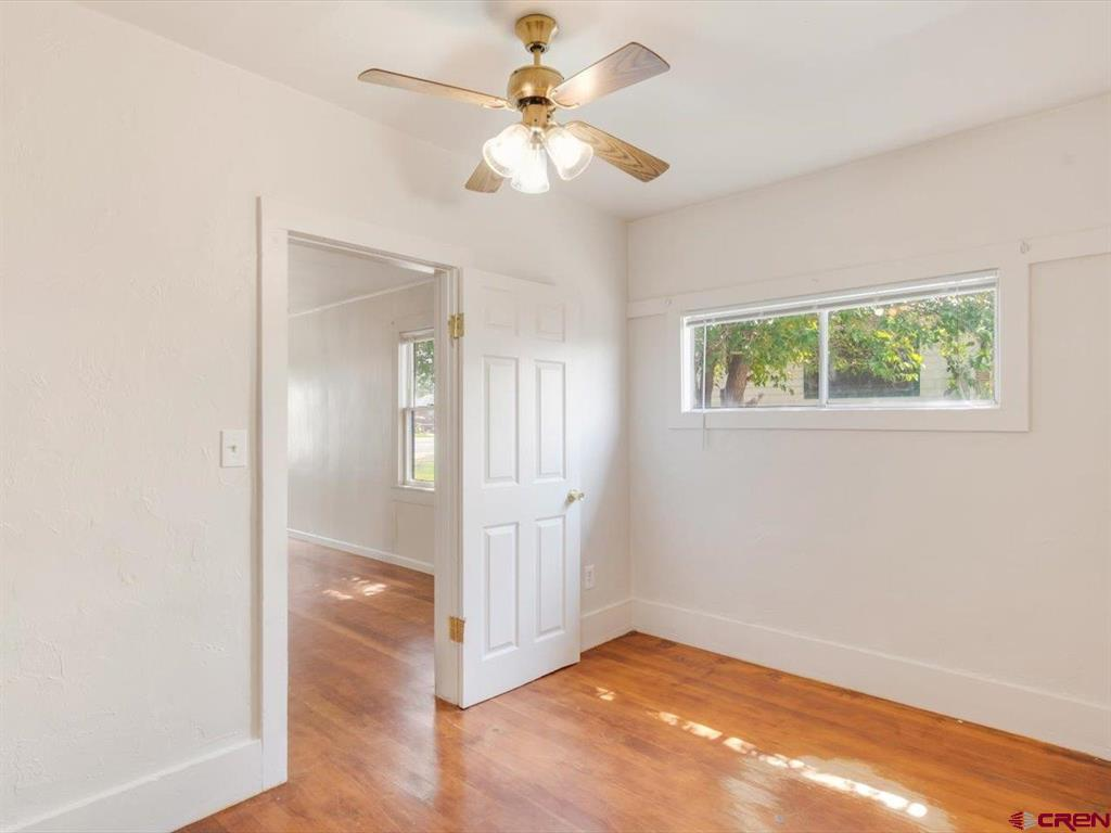 935 Meeker Street Property Photo 7