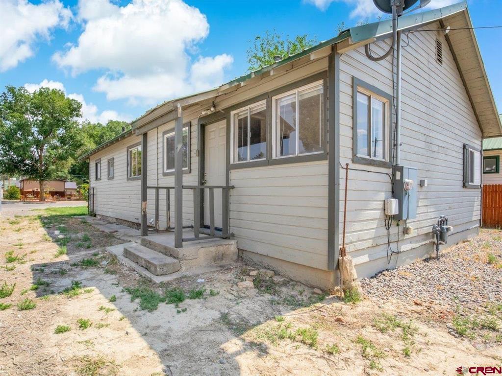 935 Meeker Street Property Photo 17