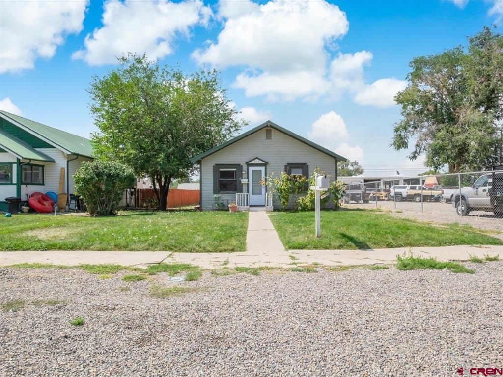 935 Meeker Street Property Photo 25