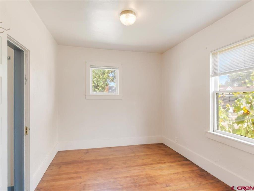 935 Meeker Street Property Photo 6