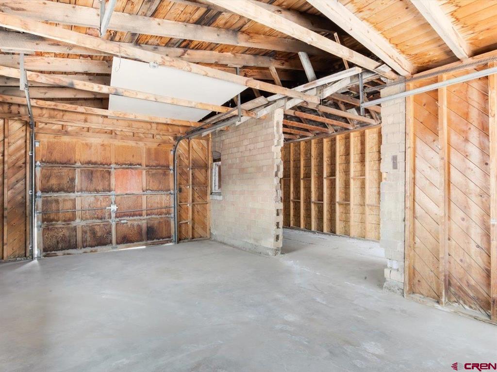 935 Meeker Street Property Photo 22