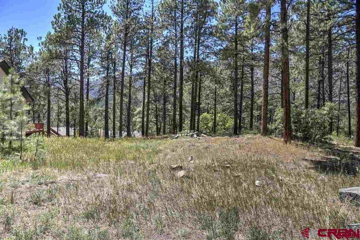 361 Hogan Circle Property Photo 1