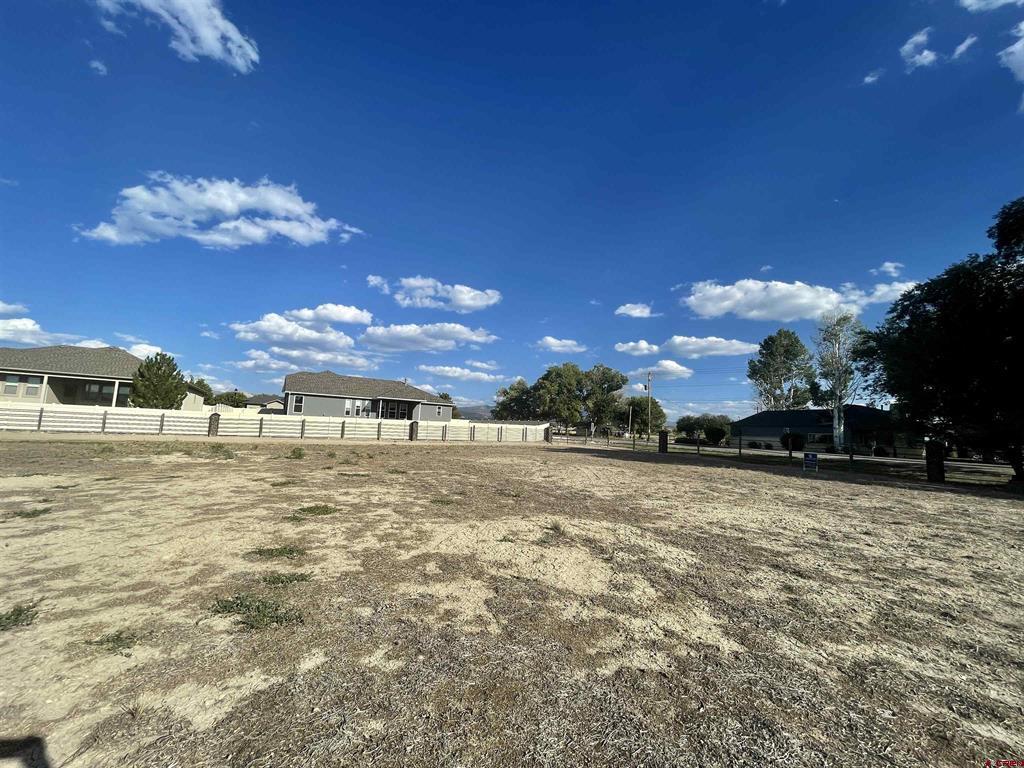3031 Fortress Circle Property Photo 1