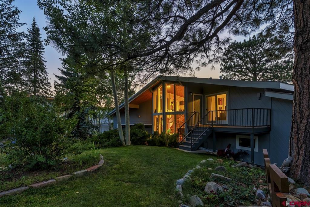 41 Highland Hill Drive Property Photo 1